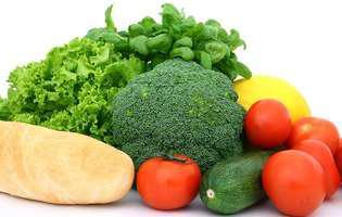 11 legume bogate în proteine pentru o dietă vegetariană