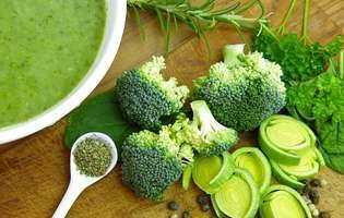 De ce sunt sănătoase și recomandate legumele verzi? Iată 20 de motive să le adaugi în dieta familiei