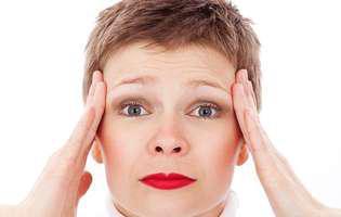 migrene remedii