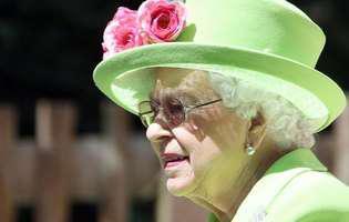 regina probleme de sanatate