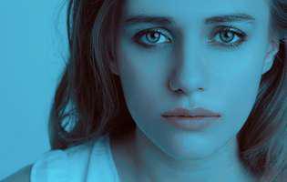 Sarcina molară - cauze, simptome și tratament