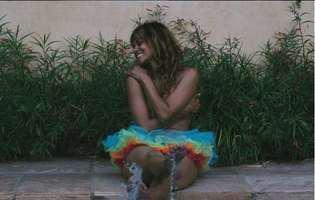 secretul frumusetii lui Halle Berry