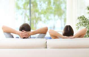 Vara se upgradează casa: 5 idei practice care îți vor îmbunătăți viața