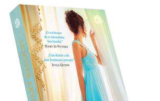 """""""Totul pentru căsătorie"""" de Mary Balogh"""