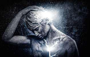 cum supraviețuiește conștiința după moarte