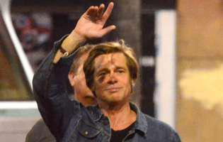 Cati bani i-a dat Brad Pitt Angelinei Jolie dupa separare
