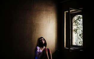 Depresia la adolescenți. Cauze, simptome și metode de tratament