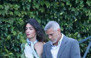 George Clooney este cel mai bine platit actor din lume