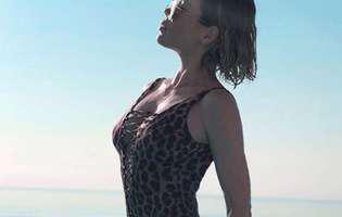 """Gina Pistol a dezvăluit secretul dietei sale. La ce alimente a renunțat definitiv: """"Mă simt mult mai bine cu acest stil de viață"""""""