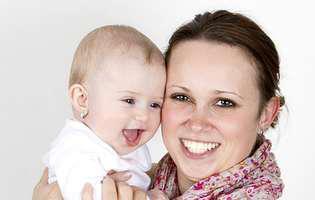 Lactația fără sarcină. Care sunt cauzele, simptomele și cum remediezi problema