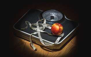Anorexia la adolescenți - 12 semne și simptome care o trădează