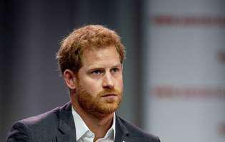 ce crede printul Harry despre Camilla