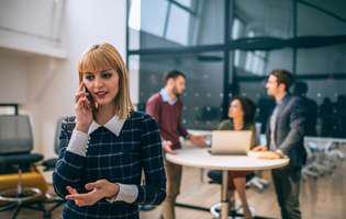 Cum te poate ajuta un consilier profesional să obții un job?