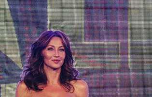 de ce pleaca Mihaela Radulescu de la Romanii au talent