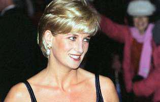 Dezvăluiri dureroase din viața prințesei Diana, la 21 de ani de la moarte ei. Ce i-a făcut Camilla lui Lady Di chiar înainte să se mărite cu prințul Charles