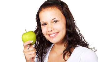 Cele mai bune fructe recomandate în sarcină și beneficiile lor
