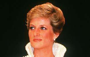 Ce nu s-a știut niciodată despre prințesa Diana. Care a fost cea mai mare dorință a ei, dar nu a reușit niciodată să și-o împlinească