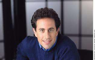 Ce a îmbătrânit Seinfeld! Cum arată celebrul actor la 64 de ani. Cele mai recente imagini cu el