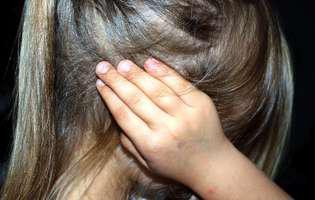 Copilul are o infecție la ureche - cum îți dai seama și cum o tratezi