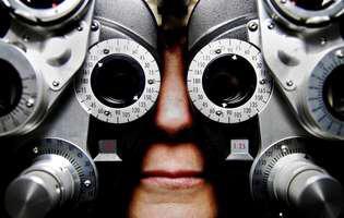 (P) Câte tipuri de lentile de contact există și care ți se potrivesc