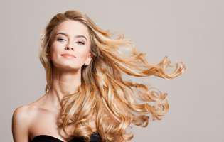 Fii atentă la aceste sfaturi, dacă ai părul vopsit!
