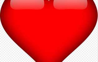 remedii naturale inima