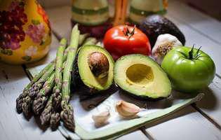 Vitamine esențiale pentru mamele care alăptează