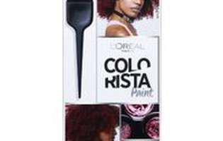 (P) Cum să îți alegi vopseaua de păr în funcție de culoarea pielii