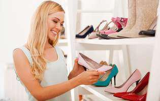 cum recunosti pantofii din piele naturală
