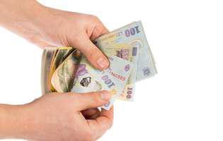Cele mai temute superstiții despre bani