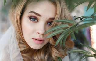 (P) De ce sa optezi pentru cosmeticele BIO