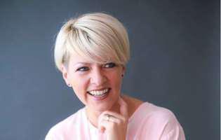 Răspunsul acid al Danei Nălbaru după ce a fost criticată că are riduri de Adina Alberts