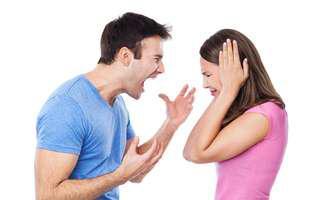 Mici probleme care duc la certuri mari în cuplu
