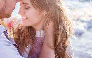 Sexul în timpul menstruației - beneficii și efecte secundare