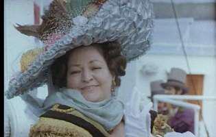 Draga Olteanu-Matei, de nerecunoscut la 85 de ani! Marea actriță a slăbit foarte mult. De ce s-a retras la Piatra Neamț și de ce boală suferă