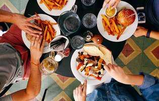 Colesterolul mărit în copilărie poate duce la probleme de sănătate la o vârstă mai înaintată
