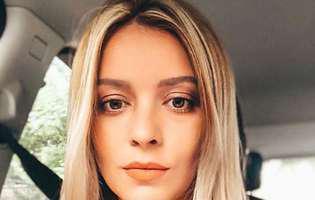 Diana Dumitrescu este însărcinată? Detaliul remarcat de fanii vedetei