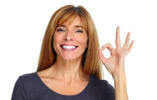 20 de sfaturi pe care femeile de 40 de ani ar vrea să le dea unor tinere de 20