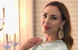Iulia Vântur se pregătește să devină mamă? Dezvăluirea făcută de frumoasa româncă