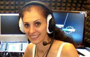 Comentatoarea Eurosport Ivonne Ghiţă a murit la doar 50 de ani