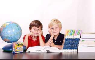 10 obiceiuri bune pe care fiecare copil ar trebui să le învețe