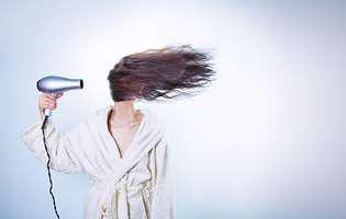 Părul uscat - ce trebuie să știi despre cauze și simptome