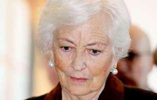 regina Belgiei a facut accident vascular cerebral