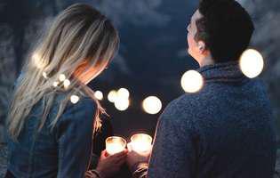 5 moduri să păstrați romantismul în cuplu după nașterea copilului