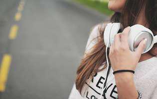 Ai un adolescent care nu știe ce este respectul? Sfaturi utile să remediezi problema