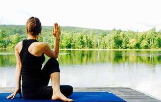 (P) Minte sănătoasă în corp sănătos: sfaturi pentru o viață mai bună