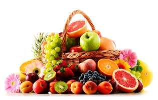 cat zahar au cele mai populare fructe