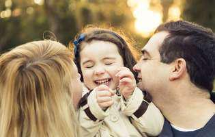 Ce spun psihologii că este fericirea. Ce activități dau senzația de fericire