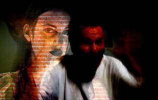 Violența domestică în timpul sarcinii. Ce este de făcut