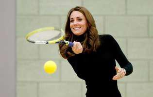 Dieta cu care Kate Middleton a slăbit rapid după ce a devenit mămică a treia oară. Are o siluetă de invidiat